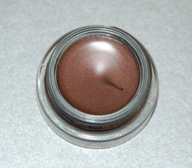 "MAC Paint Pot ""Constructivist"" (1/5 tsp) sample~~"