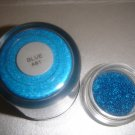 "MAC Pigment Samples Original ""Blue""  ~RARE/LE~"
