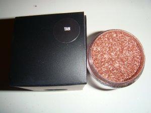 "MAC Pigment Samples ""Tan"" 1/4 tsp ~~"