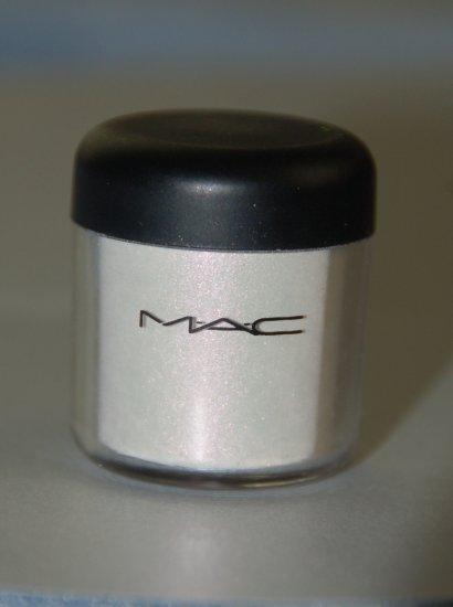 "MAC Pigment Samples ""Pink Opal"" 1/4 tsp ~~"