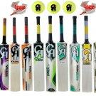 CA CRICKET BAT SOFT BALL CA VISION COLLECTION Tennis & Tape Ball Best Game Bat