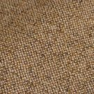 TWEED NO.14 - 100% wool fabric - BEIGE Tweed - 5 yards - Shorn Sheep Wools