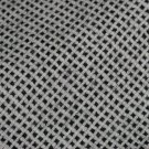 TWEED NO.15 - 100% wool fabric - BLACK/WHITE CHECK Tweed - 5 yards - Shorn Sheep Wools