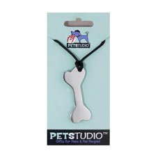 Pet Studio Pendants