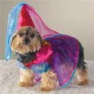 Casual Canine Fairy Princess Costumes
