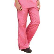 Contrast Trim Grooming Pants #TP709