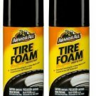 Armor All Tire Foam Protectant - 4 oz
