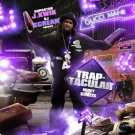 Gucci Mane: Traptacular (mixtape)
