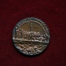 Commemorative coin - Sukhothai Province Thailand