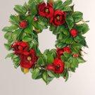 "Magnolia Wreaths 30"""