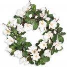 Magnolia Wreaths