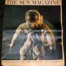 Historic NASA Apollo 1960's Moon Landing Space LOT Books LP's MORE!