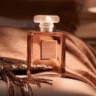 CHANEL Coco Mademoiselle Eau de Parfum EDP 3.4 fl.oz 100ml New in Box