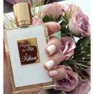 Kilian GOOD GIRL GONE BAD Eau de Parfum 50ml 1.7 fl.oz New in Box.