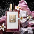 Kilian LOVE, DON`T BE SHY Eau de Parfum 50ml 1.7 fl.oz New in Box.