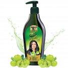 Dabur Amla Hair Oil - for Strong, Long and Thick hair - 550 ml