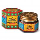 Tiger Balm  For Effective Relief From Muscular Aches, Sprains & Pain - 21ml