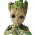 Groot Planter Set of Two Flower Vases Pot | Widely Used for Indoor and Outdoor
