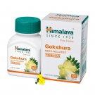 Himalaya Gokshura Men's Wellness Tablets, 60 Tablets Improves  power.