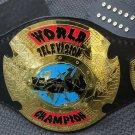 """ECW World Television Championship Wrestling Belt"