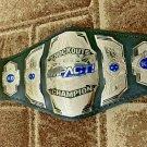 IMPACT KNOCKOUTS Championship Belt.Adult Size.