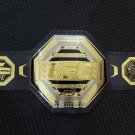 New UFC Ultimate Fighting Champion Belt Adult Size Wrestling Title