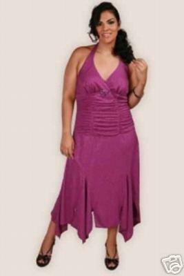 Torrid Dress Plus Size