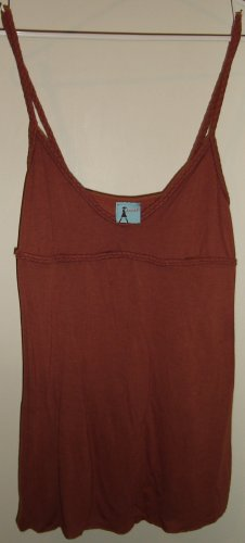 Urban Outfitters damsel Tank Top