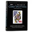 Art of Card Splitting