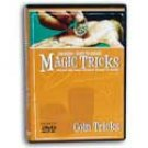 Amazing Easy To Learn Magic Tricks Coin Tricks