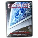 Cutting Edge: Cards and Coins