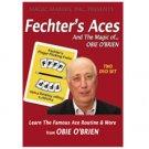 Fechter's Ace's - by Obie O'Brien