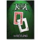 Klink - Kris Nevling