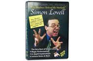 Madness Behind the Methods - Simon Lovell