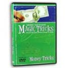 Amazing Easy To Learn Magic Tricks with Money