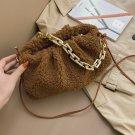 Fashion Cloud Maomao Bag