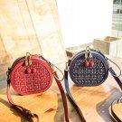 Cherry Shoulder Bag