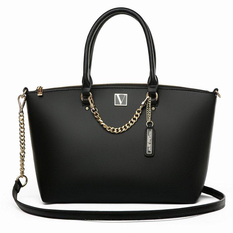 Women's Portable Messenger Shoulder Bag