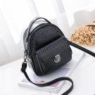 Backpack, women's backpack, travel bag