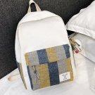 Ancient Feeling Girls Backpack
