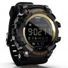 Wrist Strap Smart Watch