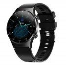 Smart Watch Astronaut Bracelet