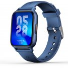 Bracelet Smart Watch Real Time