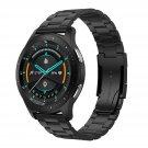 Smart Watch Bluetooth Fitness Tracker