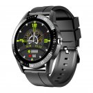 Bluetooth Call Full Touch Screen Smartwatch