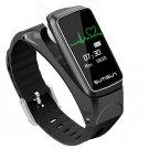 Bracelet Headset Smart Bluetooth Watch