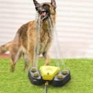 Pets Smart Automatic Drinking Fountains
