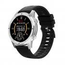 Smart Bluetooth Sports Watch