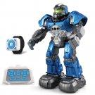 Intelligent Remote Control Robot Toy