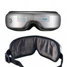 Wireless Folding Protector Eye Massager